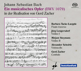 cover_bach_272x238