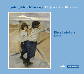 Tschaikowski_Cover_272